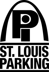 St. Louis Parking Company